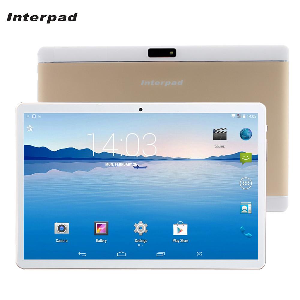 Купи из китая Компьютеры и офис с alideals в магазине shenzhen tablet-pc Store
