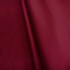 18029 Dark Red