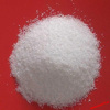 /product-detail/china-manifacturing-oil-well-drilling-mud-chemical-polyacrylamide-pam-60534947543.html