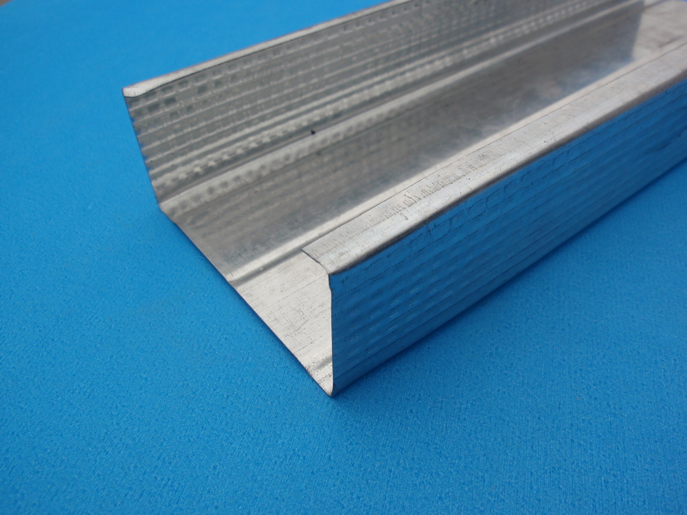 Quality Guaranteed Roofing Purlin C Section Omega