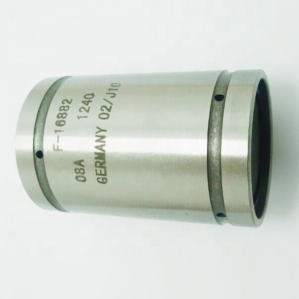 3D printer parts F-16882 printing bearings for man roland printing machines