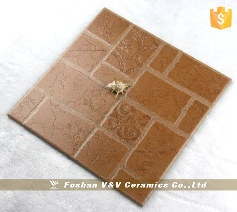 Cheap Ceramic Bathroom Tiles: Cheap Price 333x333mm Bathroom Ceramic Floor Tile,Non Slip