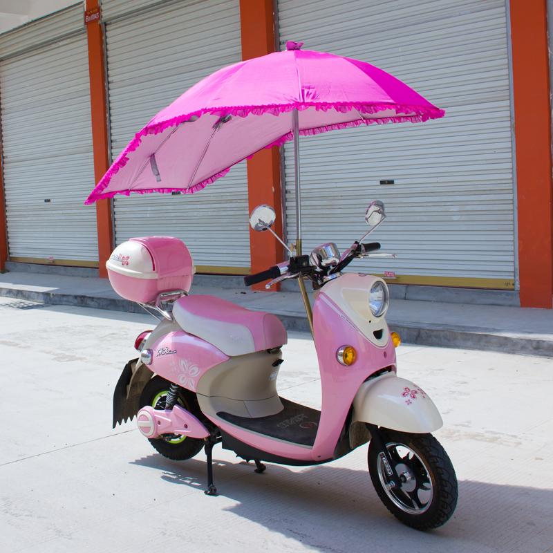 Hot Sale Rain Bike Umbrella Motorcycle Umbrella - Buy Motorcycle Rain  Umbrella,Motorcycle Umbrella,Bike Umbrella Product on Alibaba.com