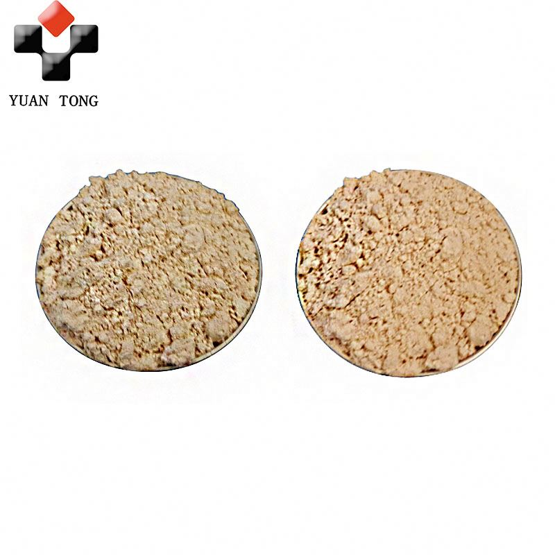 cheapest tripolite/kieselguhr/celite/silicious earth powder filtration from the biggest manufacturer in Aisa