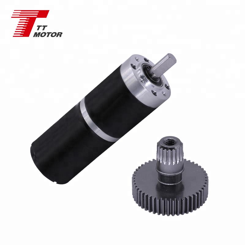 GMP36-TEC3650 24v электродвигатель bldc с высоким крутящим моментом для двигателя geard dc