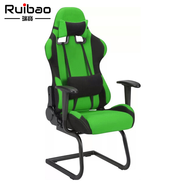 Armchair Gamer Best Reclining Pc Gaming Chair To Play Video Games