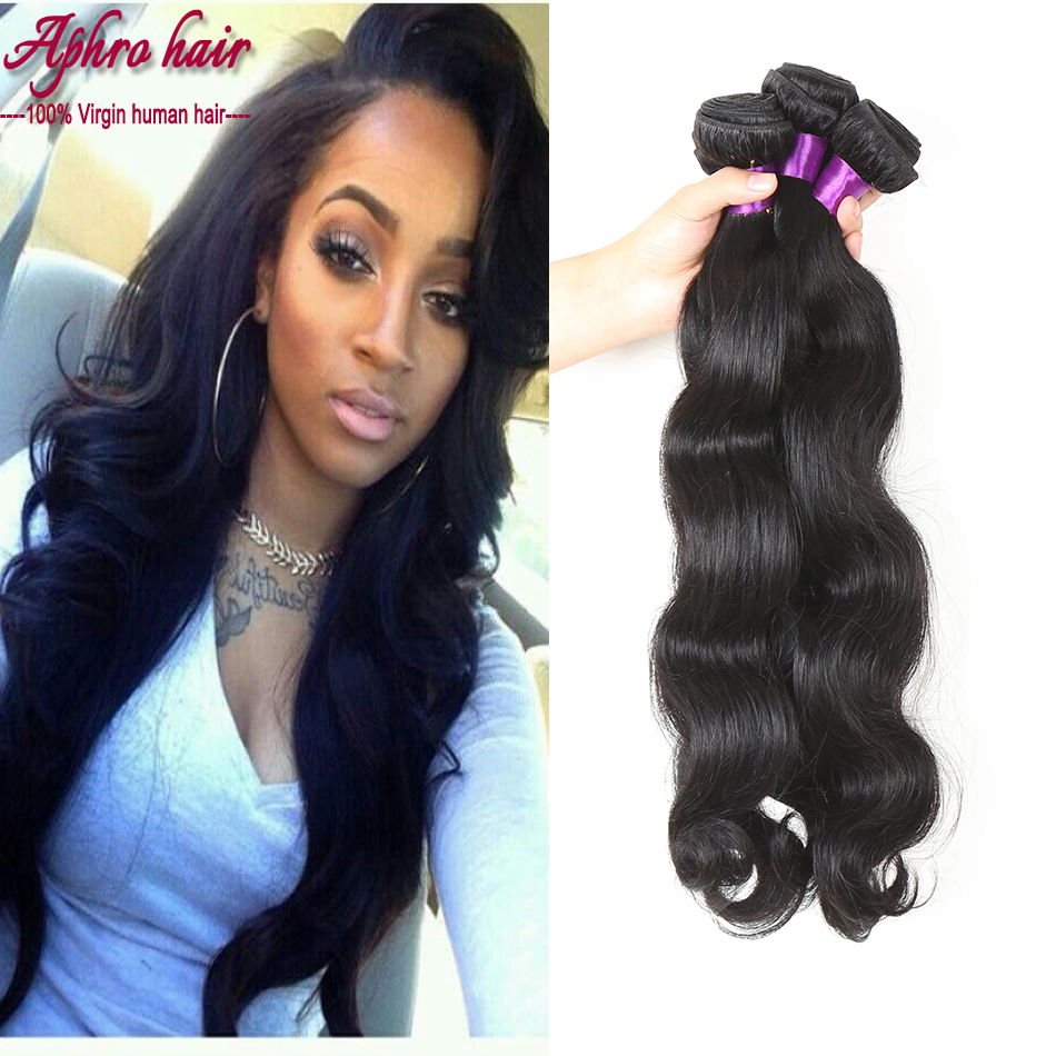 Asteria hair brazilian body wave 3 bundles human hair extensions mink brazilian  hair vendors brazillian virgin 4a542701c1