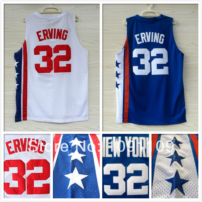 a71cf2e7618 ... new york nets blue hardwood classic 250c7 9641e where can i buy julius  erving nets jersey cheap 10179 bf2b6 ...