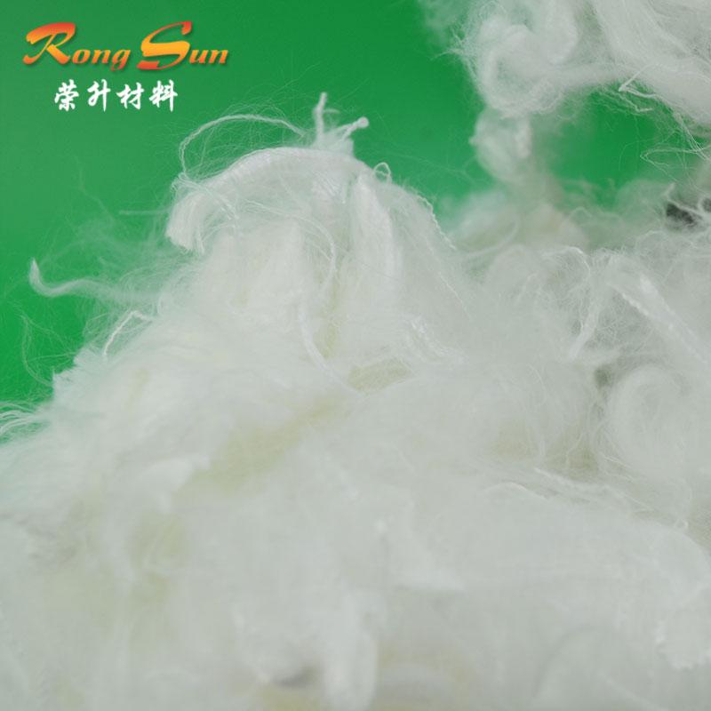 1.1d fiber cotton fill 2d hollow pp stuffed stuffed pp cotton