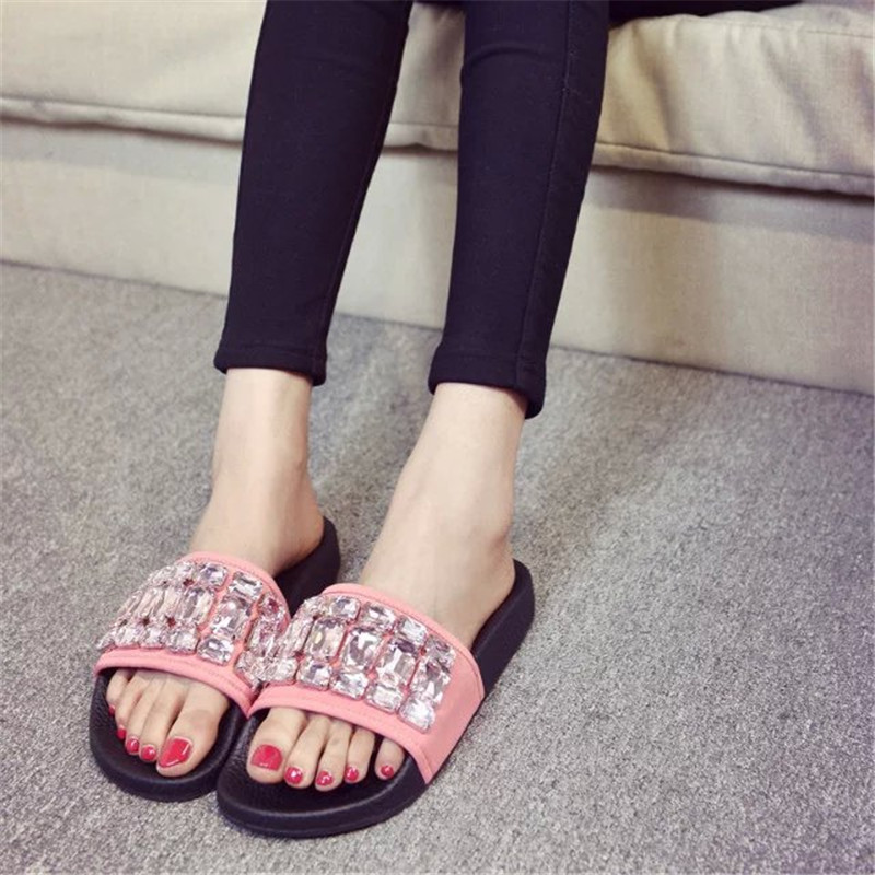 Asian Style Shoes 11