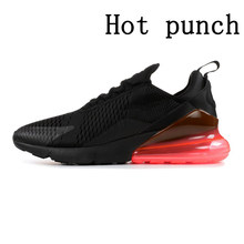 Habanero красная Мужская обувь для мужчин s женские кроссовки Core белые кроссовки спортивные тройные черные уличные беговые кроссовки 36-45(Китай)