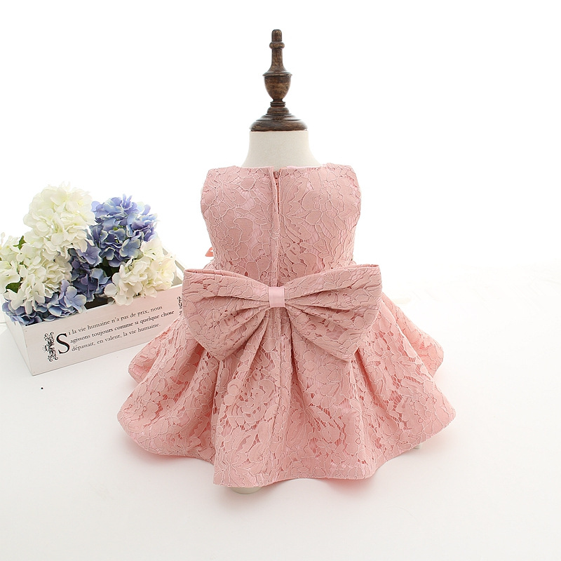 ec98b9113 Detail Feedback Questions about Latest set of one year old baby girl ...