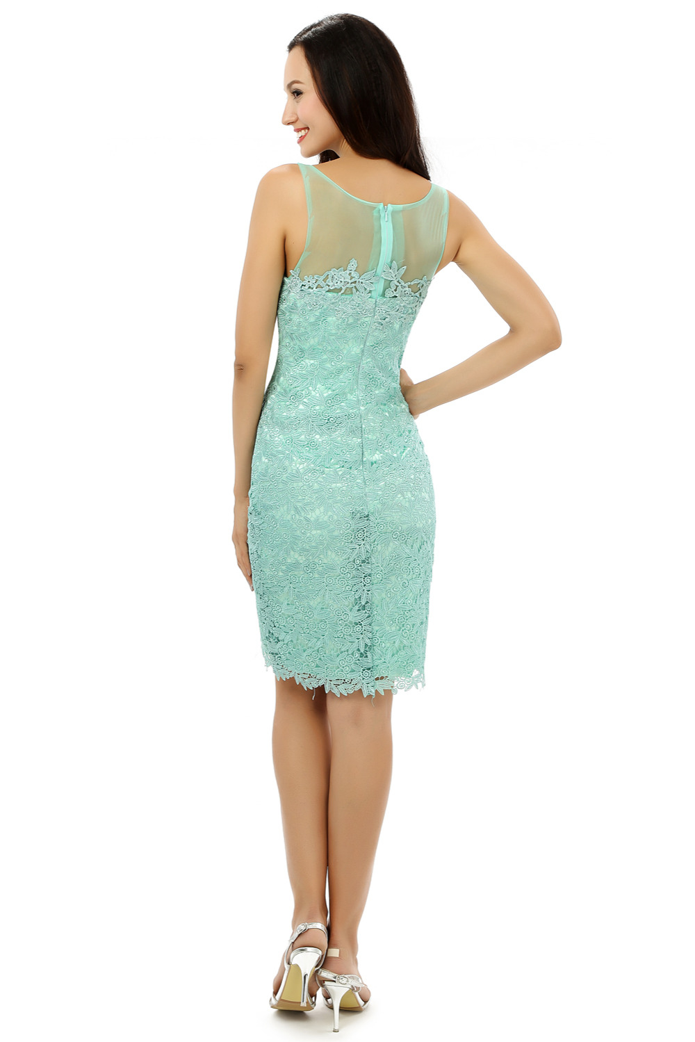 Lulus is best known for our huge selection of cute dresses under $ From everyday casual to prom. x. Free Shipping Over $50 & Free Returns! See Details. Free Shipping Over $50 & Free Returns! See Details. Free Shipping Over $50 & Free Returns! Details. SHOP.