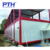 20Ft Modern Luxury Living Prefabricated Flat Pack Folding Expandable Container House