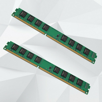 Manufacturer wholesale 2GB 4GB 8GB 1333mhz 1600mhz best ddr3 ram price in China