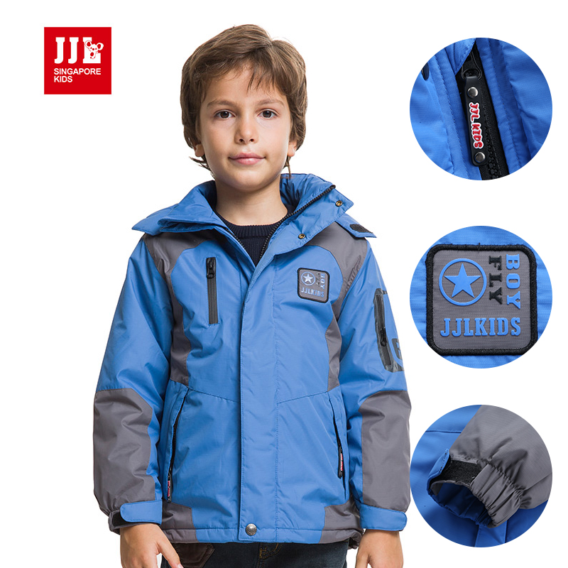 99b3a8648 29 Wonderful Boys Outerwear Jackets