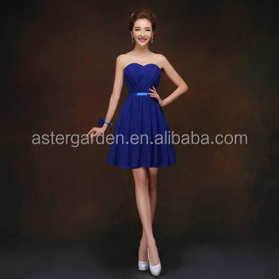 2021 свадебное платье в западном стиле, платье подружки невесты длиной до колена