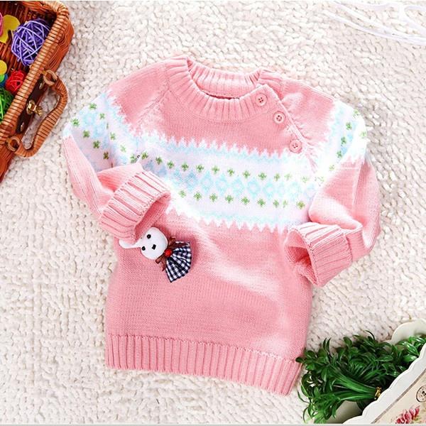 Cynthia Mercerized Cotton Yarn Crochet Yarn Cheap Yarn for Knitting