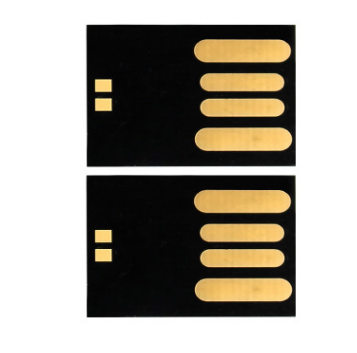 High Speed Micro UDP Chip USB Flash Drive Bulk - USBSKY   USBSKY.NET