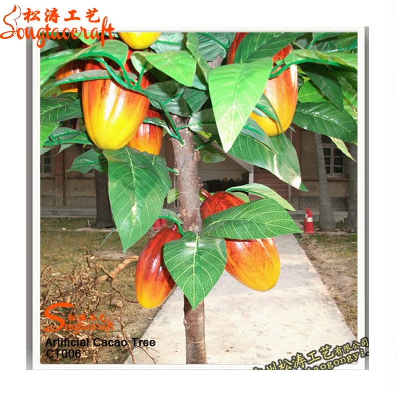 Small Artificial Decorative Bonsai Fruit Tree Plants For Sale Buy Bonsai Tree For Sale Bonsai Fruit Tree Bonsai Tree Plants Product On Alibaba Com