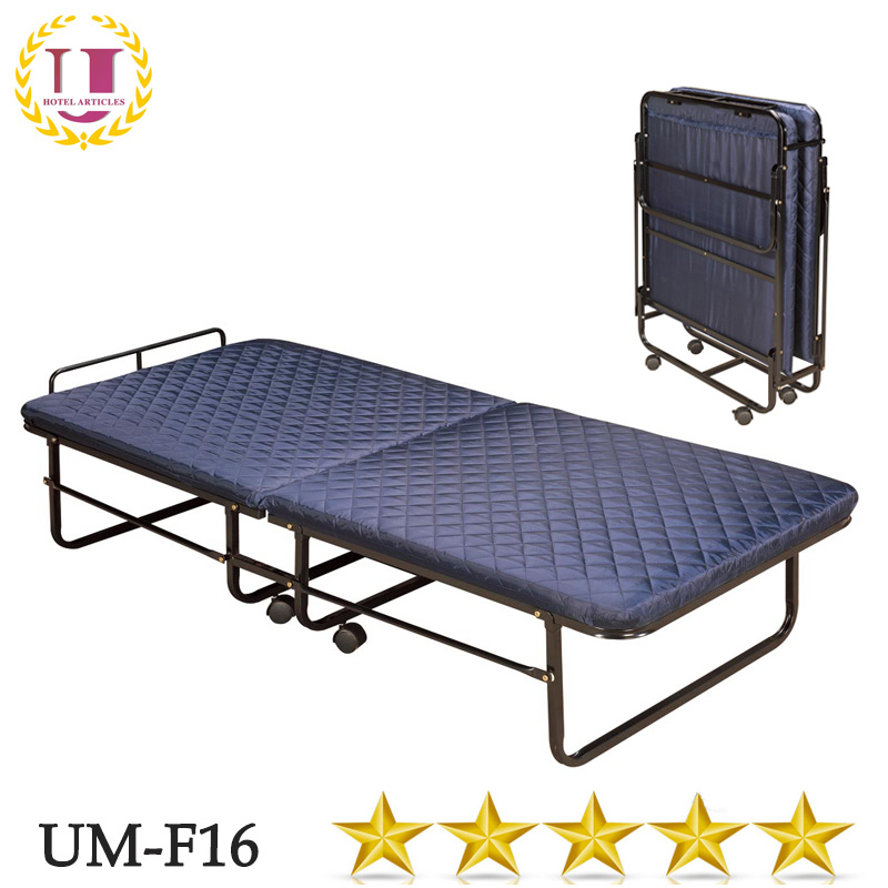 Cheap Folding Single Mattress Bed India - Buy Folding Bed India