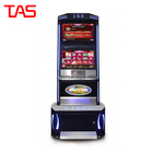 Slot Slot Machines IGS Casino Gambling Machine Software Dual Screen Slot Game Slot Cabinet