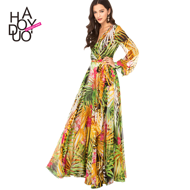 45bfd18a177 Acheter robe longue