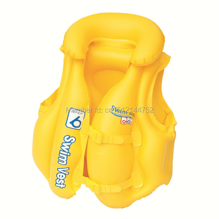 Compare Prices On Yellow Safety Suit Online Shopping Buy