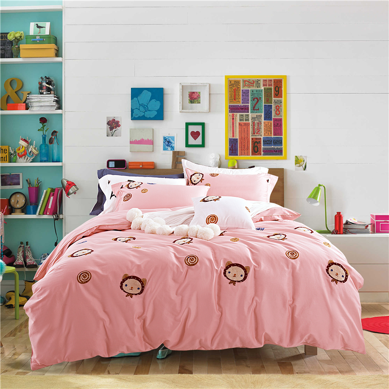 lits filles promotion achetez des lits filles promotionnels sur alibaba group. Black Bedroom Furniture Sets. Home Design Ideas