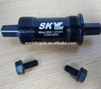 Stable quality Bicycle Bottom Bracket