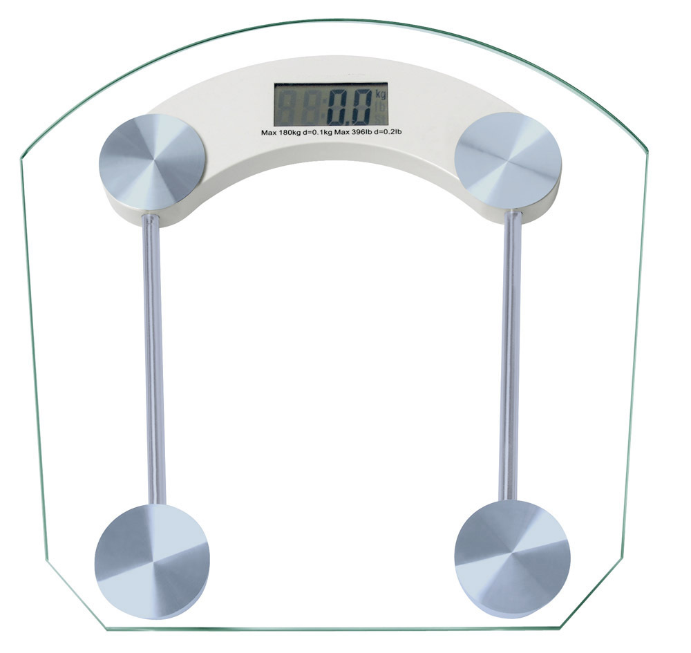 Cr 2032 battery power supplied calibrate digital bathroom - How to calibrate a bathroom scale ...