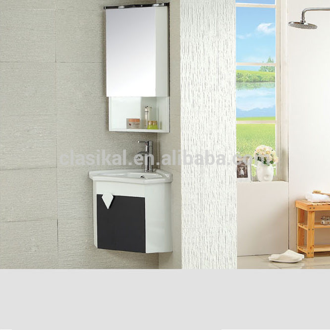 Small Size Corner Bathroom Mirror Cabinet Buy Corner Bathroom Mirror Cabinet Small Corner Bathroom Mirror Cabinet Modern Corner Bathroom Mirror Cabinet Product On Alibaba Com