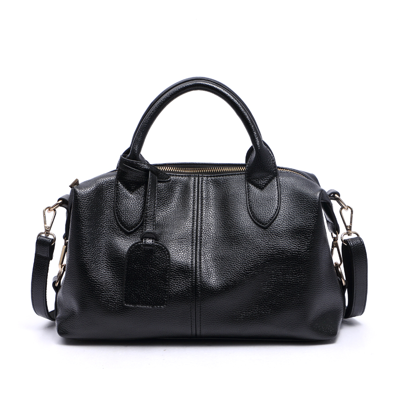 a7531ff3cb Bag Style 6  Women s Genuine Leather Handbags Shoulder Crossbody Messenger Bags  Bag Style 8  Lady Real Leather Handbags Genuine Leather Handbags Luxury For  ...