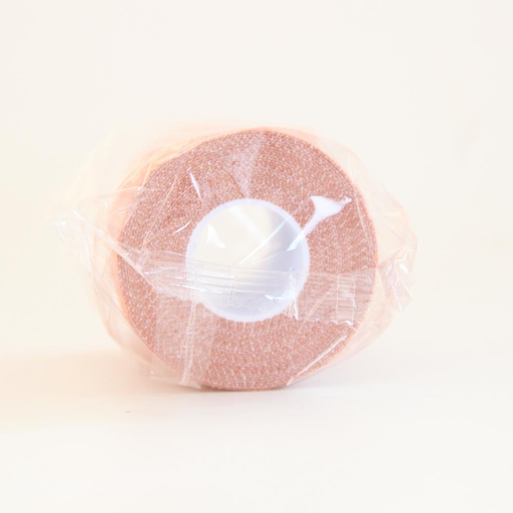 Самые продаваемые товары, Высококачественная синтетическая эластичная защитная лента для повязки на палец
