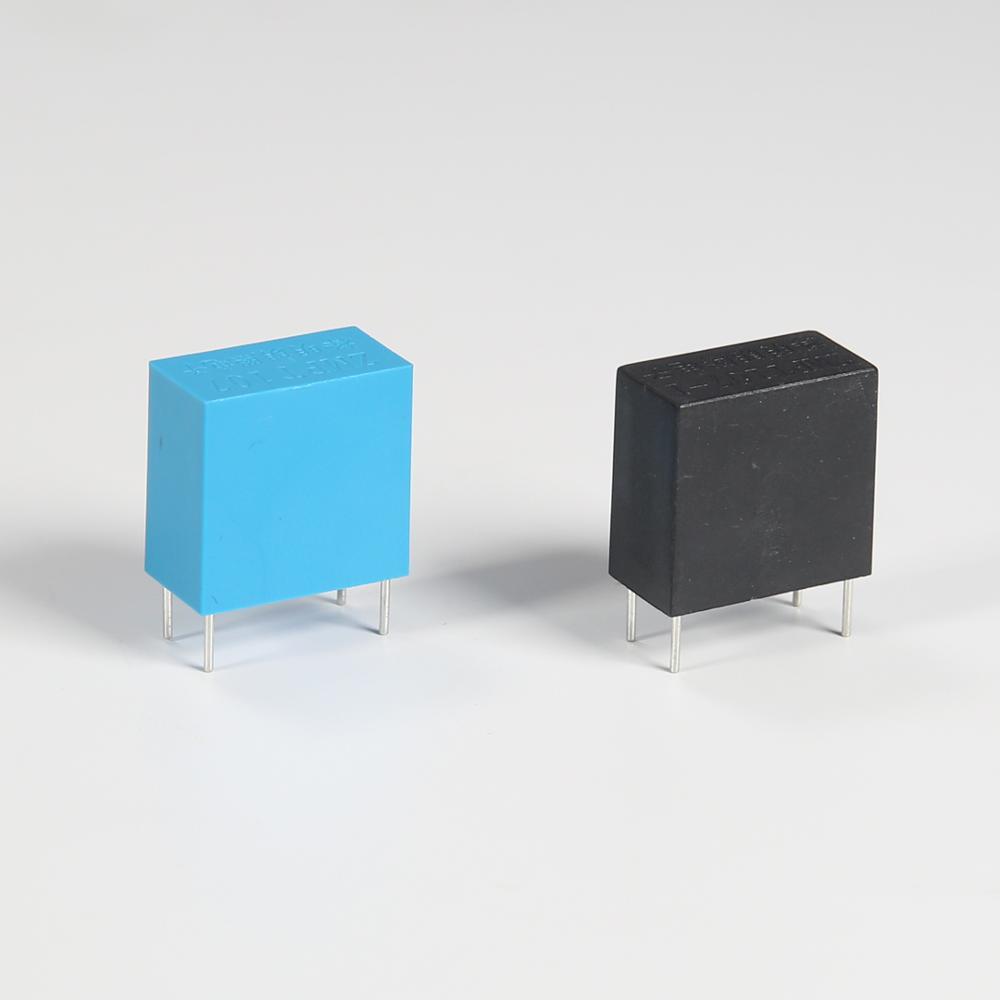 ZMPT107-1 Current-type Voltage transformer/transformer current