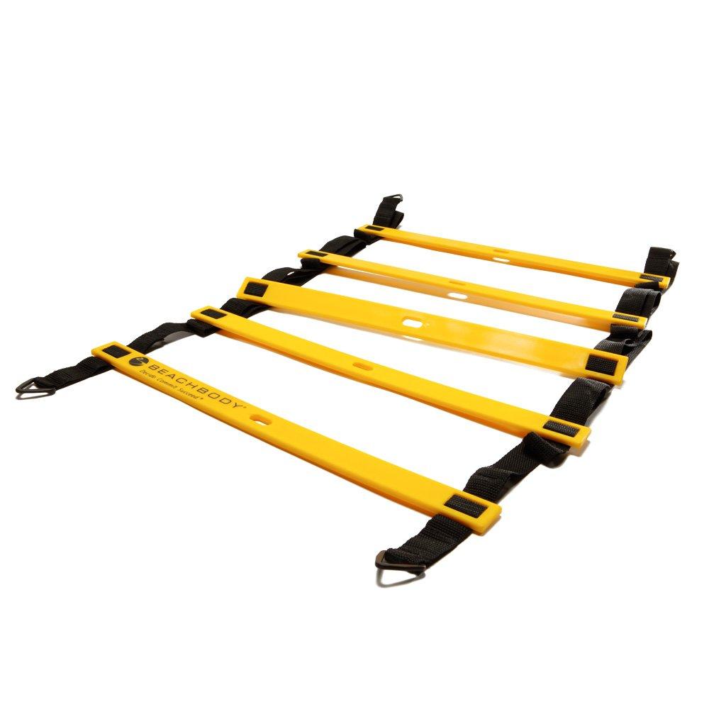 Тренажер для тренажерной лестницы Insum Speed Agility с сумкой для переноски