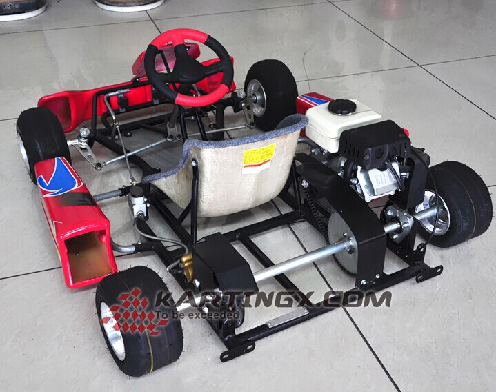Cheap Racing Go Kart Chassis Tires And Rims For Sale Buy Racing Go Kart Chassis Racing Go Kart Tires And Rims Cheap Racing Go Kart For Sale Product On Alibaba Com