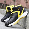 2016 Retro Basketball shoes women and men sneaker basketball Shoes Casual Sports basketball Shoes