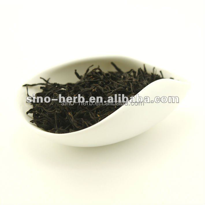 China Tea Chinese Famous Lapsang Souchong Black Tea - 4uTea | 4uTea.com