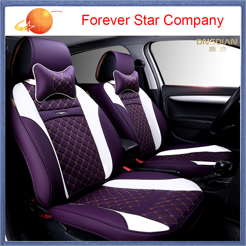 Popular Acura Seat Cover-Buy Cheap Acura Seat Cover Lots