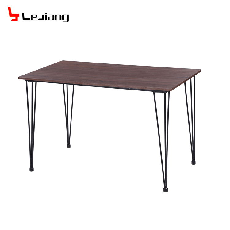 Free Sample Custom Quartz Luxury Italian Wrought Iron Chairs Double Top Marble Dining Tables For Sale Buy Dinning Table Set Glass Dining Table 6 Chairs Set Kitchen Dining Room Furniture Product On Alibaba Com