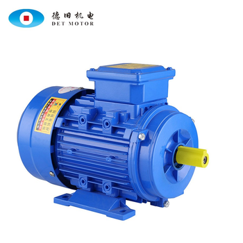 Ex Factory Price 220v ac single phase 2hp electric motor