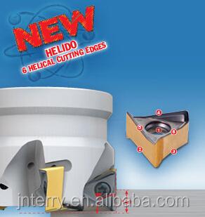 Iscar H600 WXCU 040310T IC808; 10 inserts//box