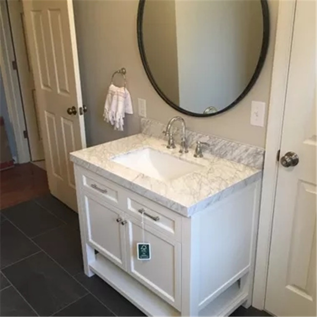 China Suppliers Laundry Clearance Closeout Bathroom Vanities With Competitive Price Buy Bathroom Vanities With Legs Vanity With Laundry Tub Unfinished Bathroom Vanity Product On Alibaba Com