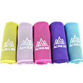 Hot Selling Quick Cool Down Sports Towel Fitness Gym Golf Swim Travel Running Hand Face Towel