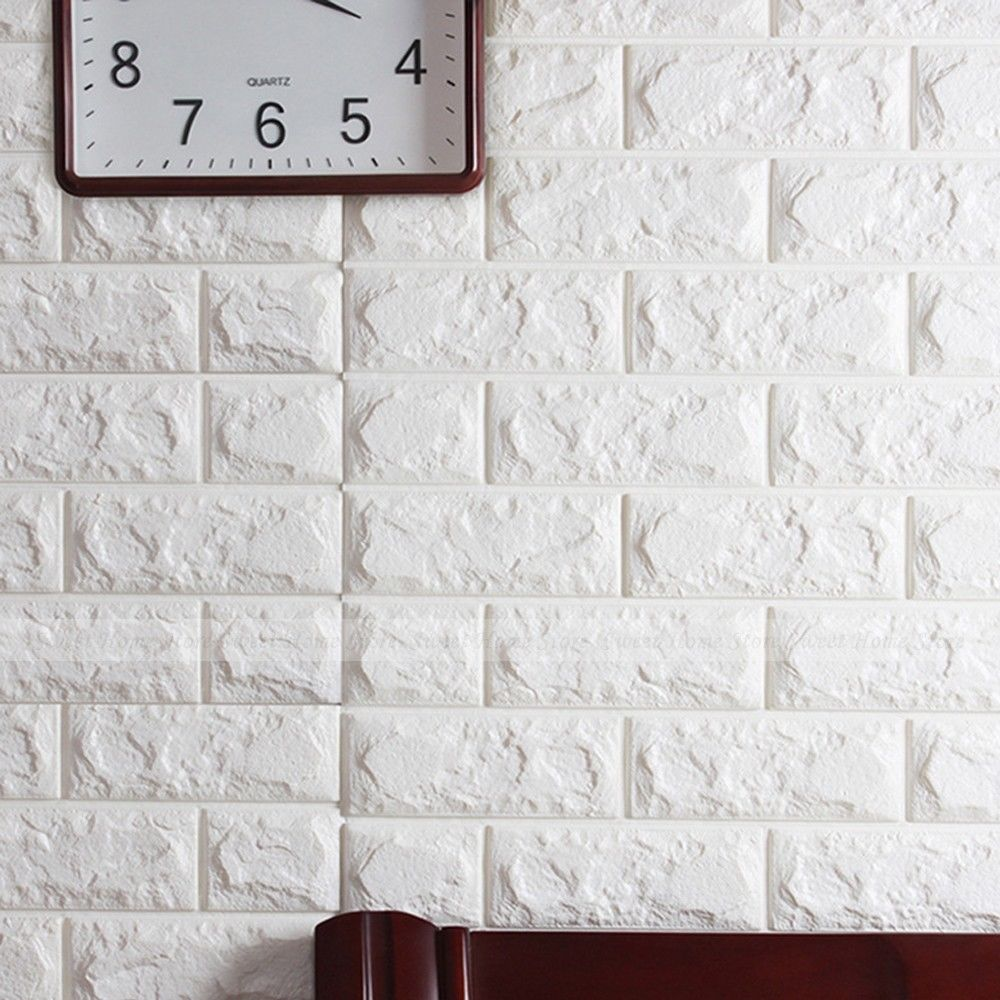 Brick Design Vinyl 3d Wallpaper For Home Decoration Wall Covering Buy Brick Design Vinyl 3d Wallpaper 3d Wallpaper For Home Decoration Wall Covering Home Decoration Wall Covering Product On Alibaba Com