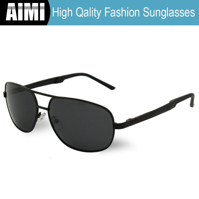 d5ca5ae20af Best Rated Sunglasses For Uv Protection