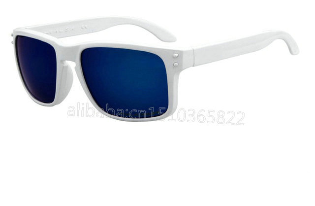 754b6ded17a White Frame Sunglasses Mens - Bitterroot Public Library