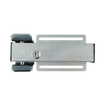 Newly Design Swing gate operator Electric Lock