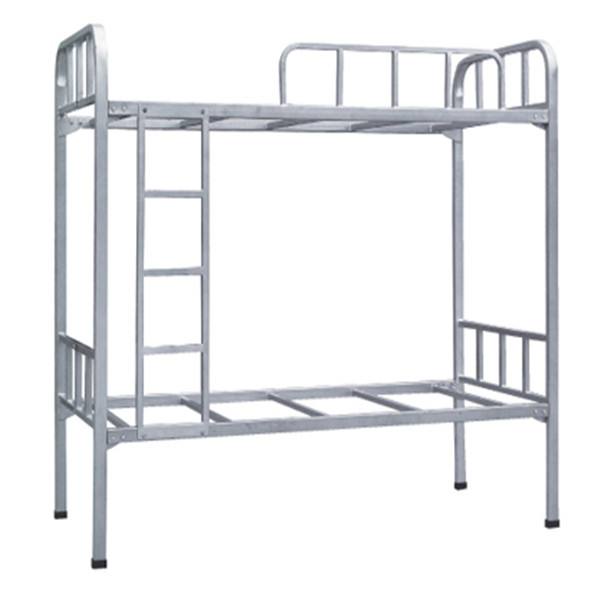 cheap used bunk beds sale buy bunk beds sale used bunk beds sale cheap used bunk beds sale. Black Bedroom Furniture Sets. Home Design Ideas